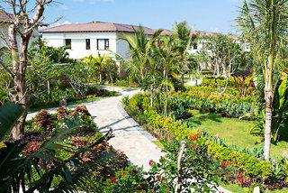 Pauschalreise Hotel Vietnam,     Vietnam,     Amiana Resort in Nha Trang