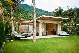 Pauschalreise Hotel Vietnam,     Vietnam,     Mia Resort Nha Trang in Nha Trang