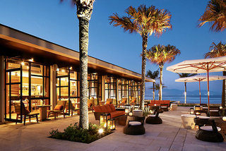 Pauschalreise Hotel Vietnam,     Vietnam,     Hyatt Regency Danang Resort & Spa in Da Nang