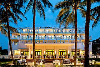 Pauschalreise Hotel Vietnam,     Vietnam,     La Residence Hue Hotel & Spa - MGallery by Sofitel in Hue