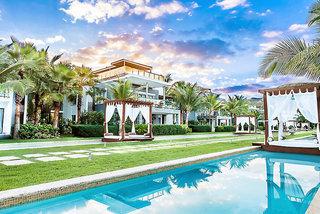 Nur Hotel Halbinsel Samana, Sublime Samana in Las Terrenas
