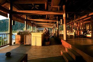 Pauschalreise Hotel Vietnam,     Vietnam,     Six Senses Ninh Van Bay in Nha Trang