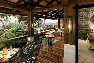 Pauschalreise Hotel Vietnam,     Vietnam,     Nam Nghi Resort in Phu Quoc