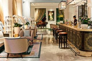 Pauschalreise Hotel Vietnam,     Vietnam,     Hotel Des Arts Saigon in Ho-Chi-Minh-Stadt