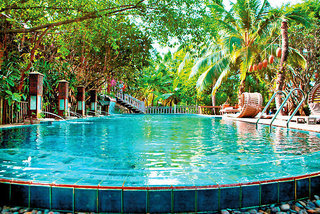 Pauschalreise Hotel Vietnam,     Vietnam,     An Lam Saigon River in Ho-Chi-Minh-Stadt