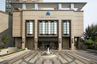 Pauschalreise Hotel Vietnam,     Vietnam,     Nikko Saigon in Ho-Chi-Minh-Stadt