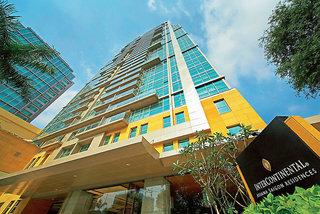 Pauschalreise Hotel Vietnam,     Vietnam,     Intercontinental Saigon in Ho-Chi-Minh-Stadt