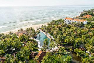 Pauschalreise Hotel Vietnam,     Vietnam,     Anantara Mui Ne Resort & Spa in Phan Thiet