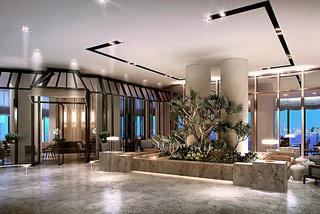 Pauschalreise Hotel Singapur,     Singapur,     Andaz Singapore in Singapur