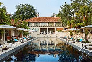 Pauschalreise Hotel Singapur,     Singapur,     Sofitel Singapore Sentosa Resort & Spa in Insel Sentosa