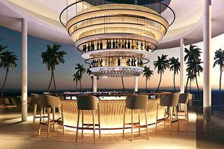 Pauschalreise Hotel Thailand, Ko Samui, The Ritz-Carlton, Koh Samui in Ko Samui  ab Flughafen Frankfurt Airport