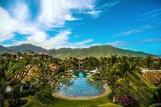 Pauschalreise Hotel Vietnam,     Vietnam,     The Anam Resort in Cam Ranh