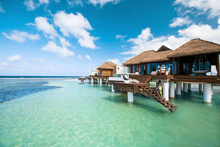 Pauschalreise Hotel Jamaika, Jamaika, Sandals Royal Caribbean Resort & Private Island in Montego Bay  ab Flughafen Basel