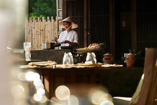 Pauschalreise Hotel Vietnam,     Vietnam,     Six Senses Con Dao in Con Dao
