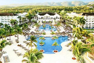 Pauschalreise Hotel Jamaika, Jamaika, Hyatt Zilara Rose Hall in Montego Bay  ab Flughafen Basel