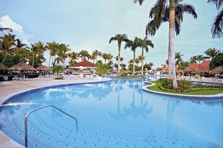 Pauschalreise Hotel  Grand Bahia Principe La Romana in San Pedro de Macorís  ab Flughafen Frankfurt Airport