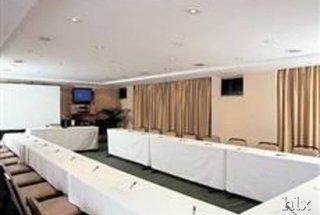 Pauschalreise Hotel Brasilien, Brasilien - weitere Angebote, Windsor Palace in Rio de Janeiro  ab Flughafen Bruessel