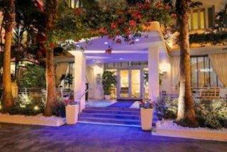 Pauschalreise Hotel Florida -  Ostküste, South Seas Hotel in Miami  ab Flughafen Amsterdam