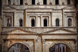 Pauschalreise Hotel     Venetien,     Palazzo  Victoria in Verona