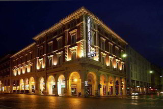 Pauschalreise Hotel Italien,     Emilia Romagna,     Internazionale in Bologna