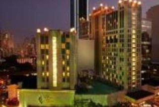 Pauschalreise Hotel Panama, Panama-City & Umgebung, Panama Marriott in Panama City  ab Flughafen Düsseldorf