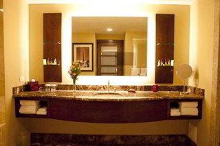 Pauschalreise Hotel Panama, Panama-City & Umgebung, Panama Marriott in Panama City  ab Flughafen Bremen