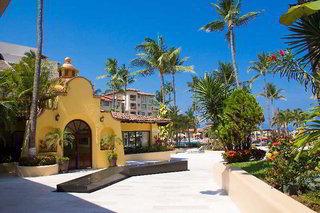 Pauschalreise Hotel Acapulco & Umgebung, Canto del Sol Plaza Vallarta in Puerto Vallarta  ab Flughafen Berlin