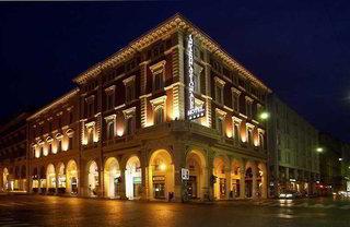 Pauschalreise Hotel Italien, Emilia Romagna, Internazionale in Bologna  ab Flughafen Berlin-Tegel