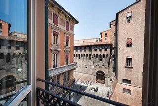 Pauschalreise Hotel     Emilia Romagna,     Art Hotel Orologio in Bologna