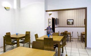 Pauschalreise Hotel Island, Island, Arctic Comfort in Reykjavik  ab Flughafen Berlin-Tegel