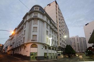 Pauschalreise Hotel Brasilien, Brasilien - weitere Angebote, Monte Alegre in Rio de Janeiro  ab Flughafen Berlin-Tegel