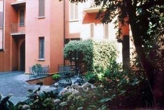 Pauschalreise Hotel Italien,     Emilia Romagna,     Astoria Hotel & Apartments in Bologna