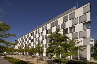 Pauschalreise Hotel Städte West, INNSIDE Düsseldorf Derendorf in Düsseldorf  ab Flughafen Berlin-Tegel