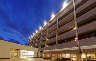 Pauschalreise Hotel Emilia Romagna, Meeting in Calderara di Reno  ab Flughafen