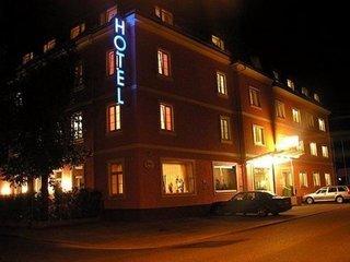 Pauschalreise Hotel Salzburger Land, Hotel Scherer in Salzburg  ab Flughafen Berlin-Tegel