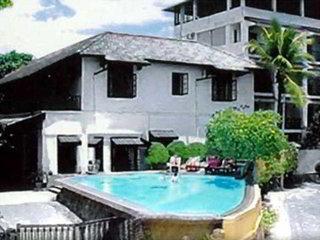 Pauschalreise Hotel Sri Lanka, The Lady Hill in Galle  ab Flughafen Amsterdam