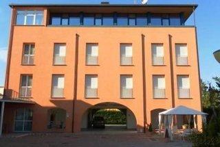 Pauschalreise Hotel     Emilia Romagna,     Imperial in Bologna