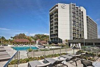 Pauschalreise Hotel  Sheraton Santo Domingo in Santo Domingo  ab Flughafen