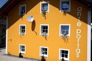Pauschalreise Hotel Salzburger Land, Ante Portas in Salzburg  ab Flughafen Berlin-Tegel