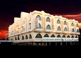 Pauschalreise Hotel Oman, Oman, Al Bhajah in Sib  ab Flughafen