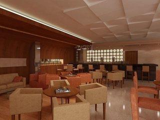 Pauschalreise Hotel Oman, Crowne Plaza Sohar in Sohar  ab Flughafen