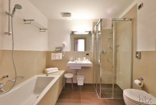 Pauschalreise Hotel Italien,     Venetien,     Best Western Armando in Verona