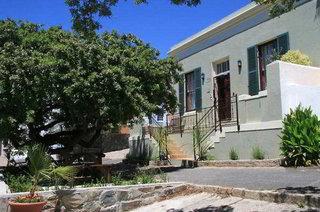 Pauschalreise Hotel Südafrika,     Südafrika - Kapstadt & Umgebung,     The Charles Cafe & Rooms in Kapstadt