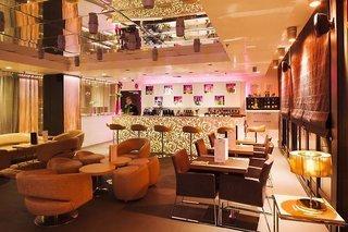 Pauschalreise Hotel Frankreich, Paris & Umgebung, Holiday Inn Paris Notre Dame in Paris  ab Flughafen Berlin-Schönefeld