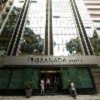 Pauschalreise Hotel Brasilien, Brasilien - weitere Angebote, Hotel Americas Granada in Rio de Janeiro  ab Flughafen Amsterdam