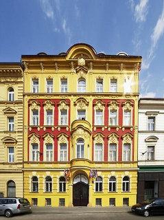 Pauschalreise Hotel Tschechische Republik, Tschechische Republik - Prag & Umgebung, Otakar in Prag  ab Flughafen Bremen