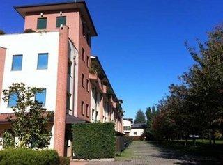 Pauschalreise Hotel Italien, Mailand & Umgebung, Pioppeto Saronno in Saronno  ab Flughafen Basel