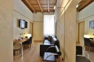 Pauschalreise Hotel Italien, Venetien, Best Western Hotel Armando in Verona  ab Flughafen