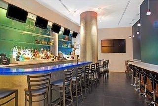Pauschalreise Hotel USA, New York & New Jersey, Wyndham Garden Chinatown in New York City  ab Flughafen Amsterdam