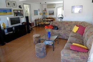 Pauschalreise Hotel Kroatien, Kroatien - weitere Angebote, Apartments Kula in Split  ab Flughafen Düsseldorf